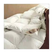Tog Values For Duvets New 10 5 Tog Double Goose Feather Duvet 25 Down Filling By
