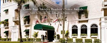 The 10 Best Delray Beach Restaurants 2017 Tripadvisor Chesterfield Palm Beach Luxury Hotel Palm Beach Florida