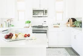 How To Clean White Kitchen Cabinets Benjamin Simply White Kitchen Cabinets Finding Benjamin