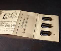 letterpress printing letterpress printing kort adjustable pins letterpress