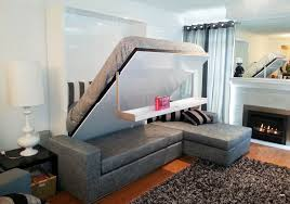 Sofa Furniture In Los Angeles Sofas Center Murphy With Sofa Exclusive Designer Wall Beds And