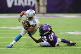 detroit lions thanksgiving 5 fast facts you need to