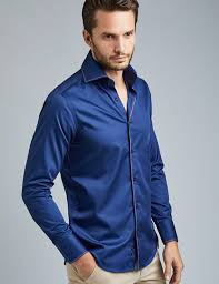 men u0027s sports shirt fashion collection curtis collection hawes