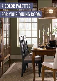 55 best stylish dining rooms images on pinterest behr paint