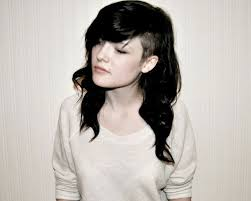 try hairstyles on my picture i totally want to give the shaved section thing a try but my hair