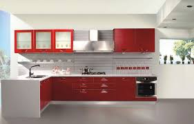 home design pictures in pakistan decorating home kitchen design in pakistan home design