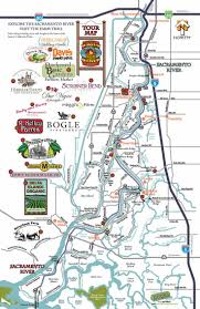 Zip Code Map Sacramento by 40 Best Sacramento Delta Images On Pinterest Sacramento