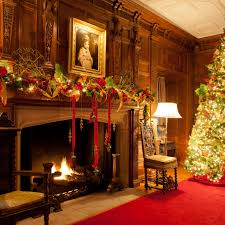 Rochester Michigan Christmas Lights by Meadow Brook Holiday Walk Tours Rochester Mi