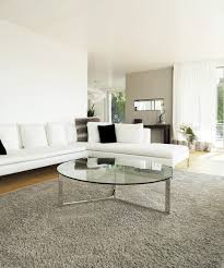Carpets For Living Room by Area Rug Cleaning Medina Carpet Cleaning Water Restoration And