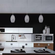 jeux fr cuisine jeux fr de cuisine idées de design maison faciles