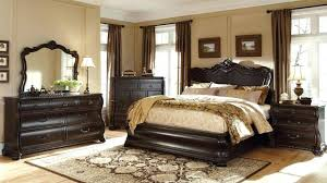 Buy Bedroom Furniture Set Boston Bedroom Furniture Set