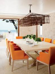 coastal dining rooms descargas mundiales com