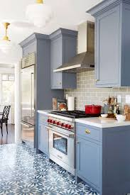 farrow and kitchen ideas painted kitchen cabinets with wood doors painted pine kitchen