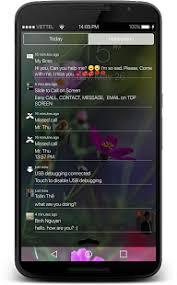 inoty apk inoty notification style os11 5 0 03 03 2017 apk