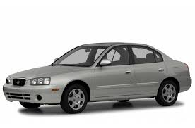 new and used cars for sale in austin tx for less than 10 000