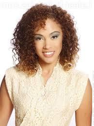 jennifer lopez short curly hairstyles