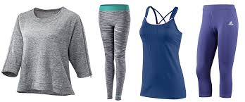 gap patterned leggings 11 places to buy yoga gear that aren t lululemon huffpost