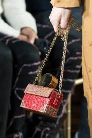 6 Biggest Bag Trends Of Fall 2017
