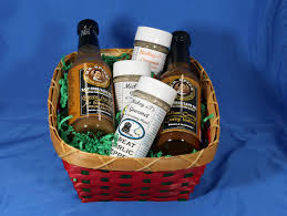 heart healthy gift baskets foods4yourhealth heart healthy gift basket savory salt free