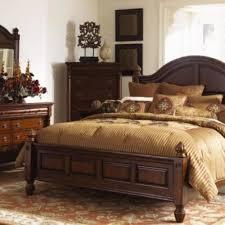 Schlafzimmer Komplett Holz Gemütliche Innenarchitektur Gemütliches Zuhause