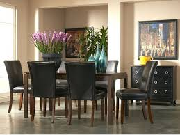 Dining Room Furniture Clearance 293 Best Kitchen Images On Pinterest Renting Dining Room