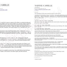 cover letter fashion design best cover letter template 2012 u2013 letter format writing