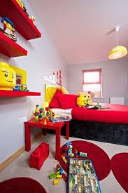 lego themed bedroom kids room lego beds for kids room decor 10 best kids bedroom