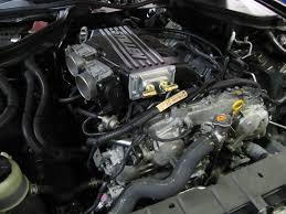 nissan 370z turbo kit australia stillen supercharger kit install my350z com nissan 350z and