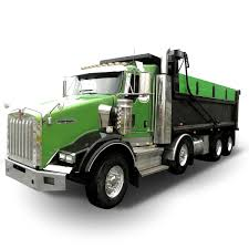 kenworth t800 parts catalog kenworth browse by truck brands