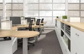 Zira Reception Desk Zira Desk Series Dillon Amber Dane Barbados Office Furniture Store