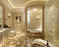 Home Interior Redesign by Bathroom Alluring Fancy Bathroom Designs On Home Interior