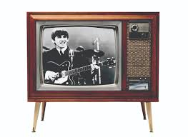 it happened in the sixties rock u0026 roll on network tv shows