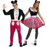 Halloween Costumes Couples 31 Couples Costume Ideas Images Couple Costume