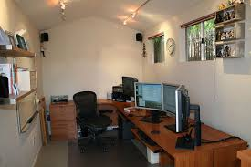 shed interior office sheds strong wooden sheds for offices beastsheds co uk