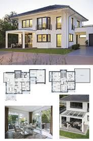 Ich Kaufe Haus Die Besten 25 Weber Haus Ideen Auf Pinterest Hausgrundrisse