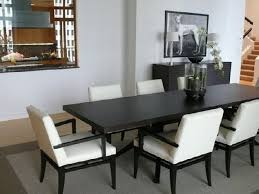Ikea Dining Tables Ikea Storns Extendable Table Two Extension - Narrow dining room sets
