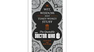 wedding quotes doctor who who wedding quotes