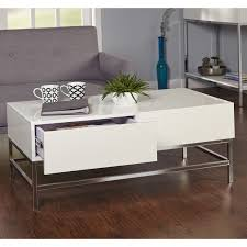 simple coffee table high marylouise parker org