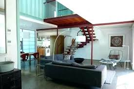 shipping container homes interior design amazing shipping container home designs to you interior