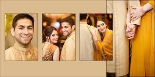 wedding albums for photographers indian wedding photography album design search wedding