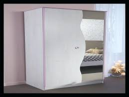 dressing chambre bebe armoire fille pas cher dressing chambre bebe fille pas chere