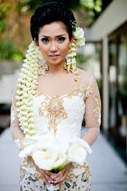 Wedding Dress Bali 10 Best Indonesian Religious Ceremony Images On Pinterest
