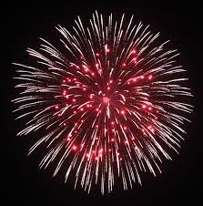 Sft 434 by Fireworks Legal Through July 5 Osage County Herald Chronicle