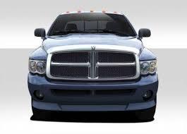 2011 dodge ram front bumper shop for dodge ram front bumper on bodykits com