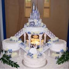 cinderella wedding cake o wow i would love to have this