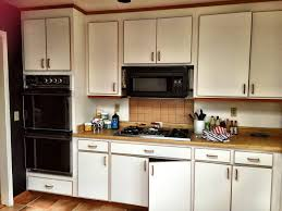 kitchen home remodeling ideas country kitchen remodel kitchen