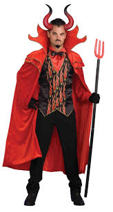 party halloween costumes adults 52 best devil halloween costumes images on pinterest devil