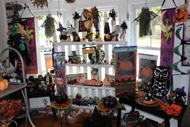 Great Halloween Gifts by Beverly U0027s Gifts And Flowers U2013 A Chesapeake Beach Gem U2013 Old Town Crier