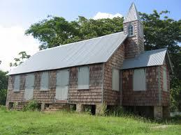 farmhouse or farm house free images wood farm house building barn home hut shack