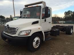 hino trucks isuzu npr nrr truck parts busbee